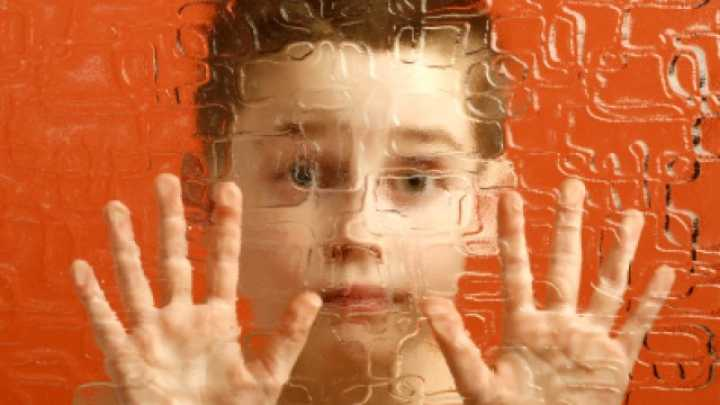 Autism Genetics Explained >> Study Concludes Autism Can Be Largely Explained By Genetics Iflscience
