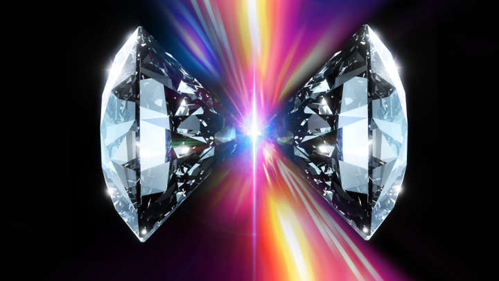 Has Metallic Hydrogen Been Achieved For The First Time