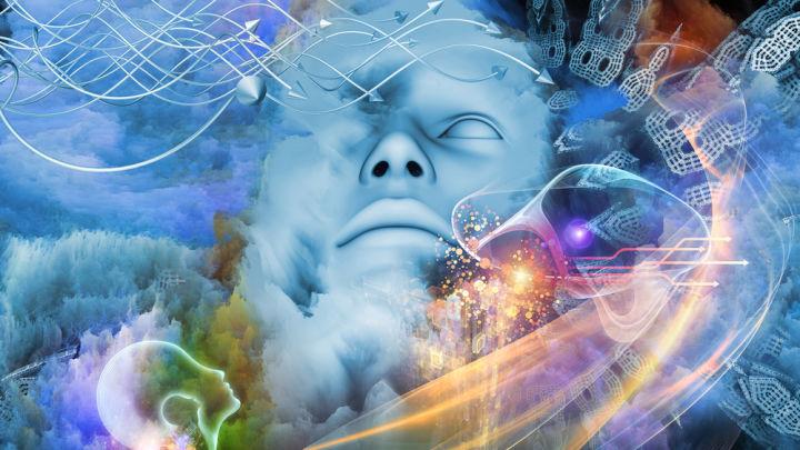 Could We One Day Heal The Mind By Taking Control Of Our Dreams?