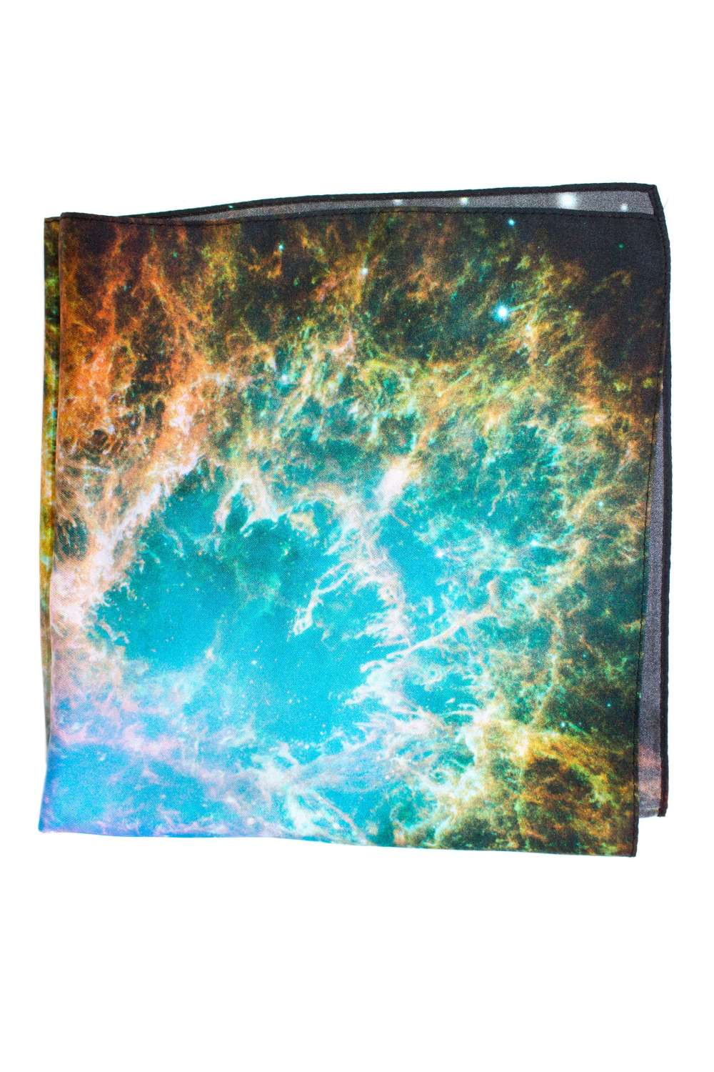content-1511370891-crab-nebula-pocket-sq
