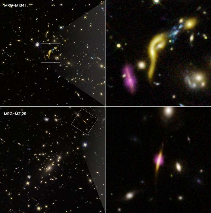 content-1632324944-stsci-01fbmamg9883vn9
