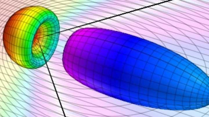 How To Find Faster-Than-Light Particles