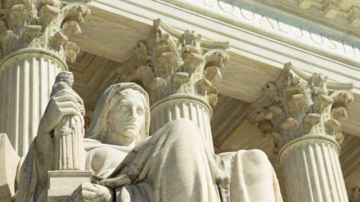 US Supreme Court Upholds Use of Controversial Lethal