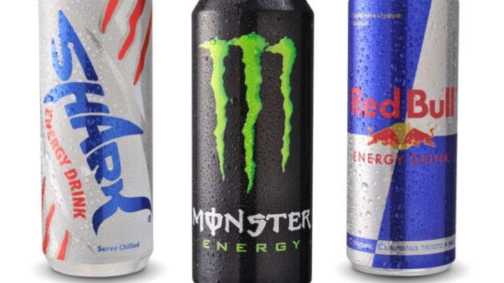 Taurine May Help Treat Psychosis – But That Doesn't Mean You Should