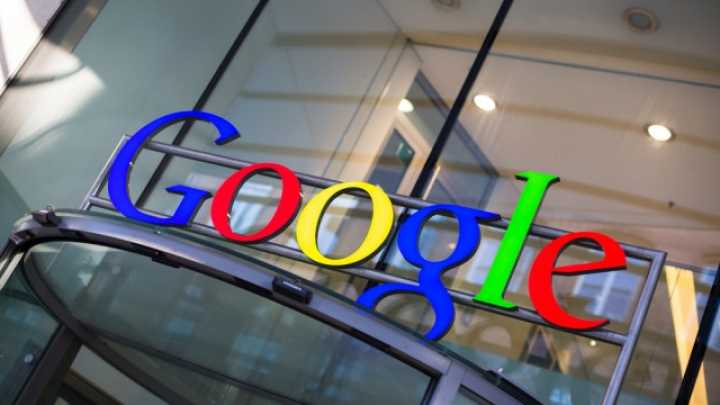 How Many Of Google's Banned Interview Questions Can You Answer?