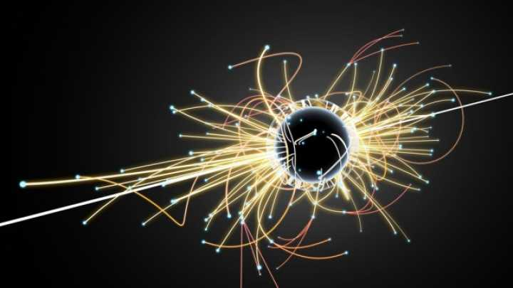 Discovery Of Massless Weyl Fermion Particle Could Revolutionize Electronics
