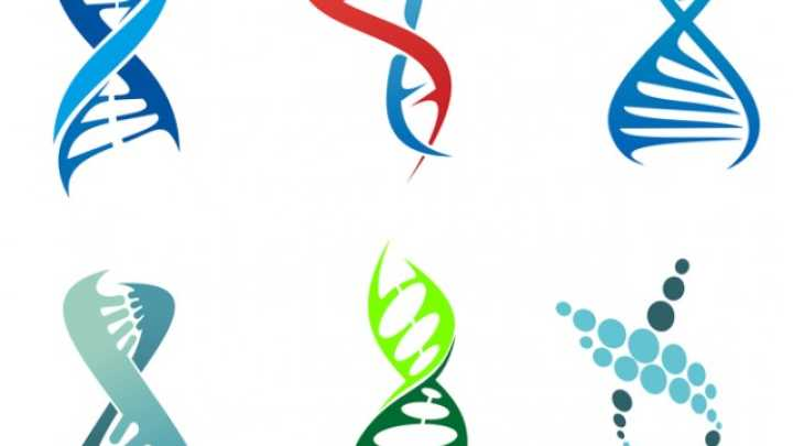 Genome Editing Poses Ethical Problems That We Cannot Ignore