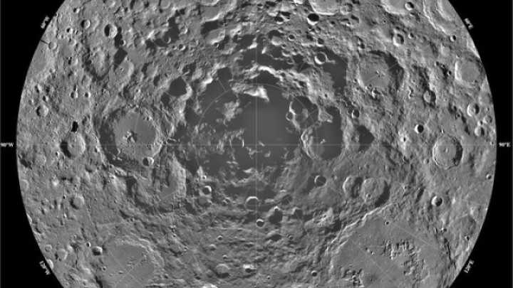 What The Heck Is This Huge Lump On The Moon?