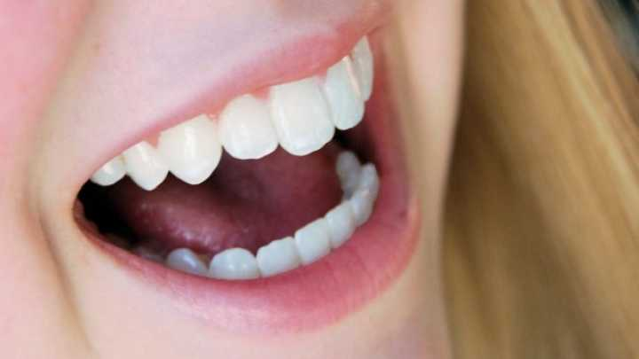 Surprising Source of Stem Cells Found In Teeth