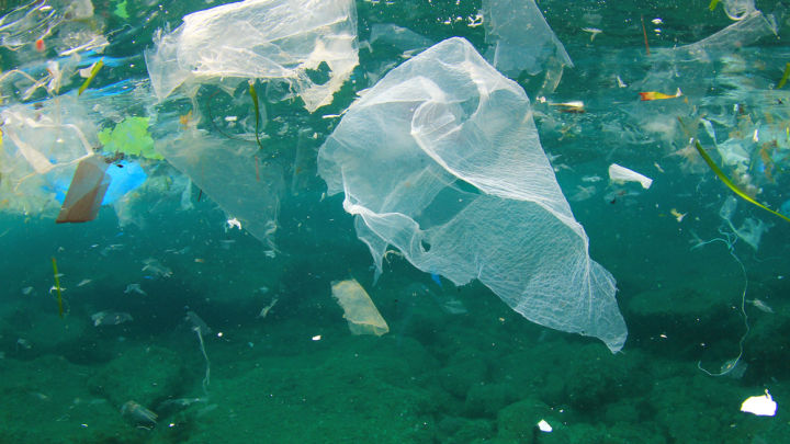 Scientists Successfully Convert Waste Plastic Into Fuel