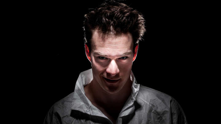 the hare psychopathy checklist the test that will tell you if