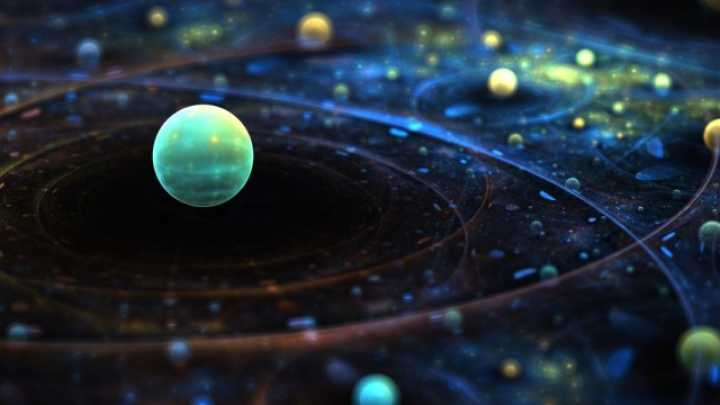 The Art And Beauty Of General Relativity