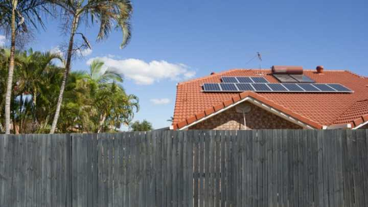 Australian PM Bans Solar And Wind Power Investment